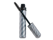 Borghese Superiore Waterproof Mascara Black