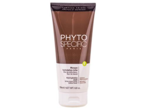 PhytoSpecific Rich Hydration Mask