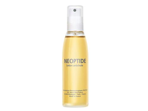 Glytone by Ducray Neoptide Hair Lotion