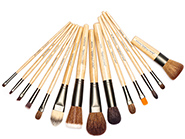 jane iredale Professional Brush Set
