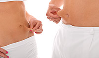 What is tumescent liposuction and SmartLipo?