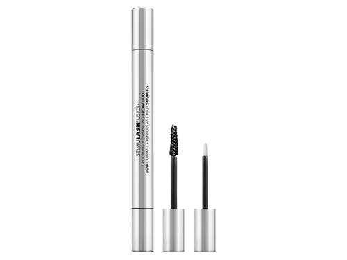 StimuLash Fusion Grooming + Enhancing Brow Duo