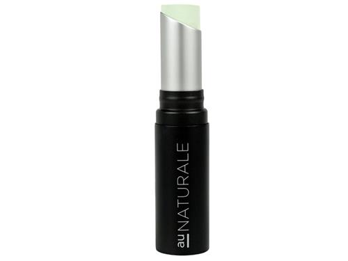 Au Naturale Color Theory Creme Corrector - Sweet Basil