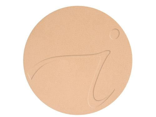 Jane Iredale PurePressed Base SPF 20 - Riviera