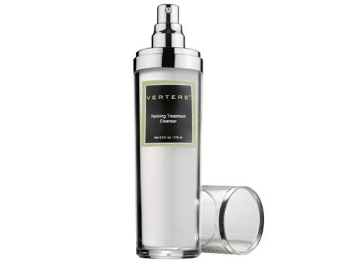 VERTERE Refining Treatment Cleanser