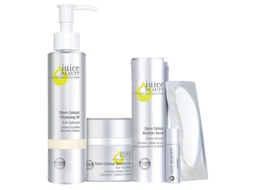 Juice Beauty Stem Cellular Timeless Beauty Kit
