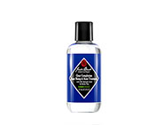 Jack Black Clear Complexion Razor Bump & Acne Treatment