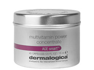 Dermalogica Multivitamin Power Concentrate