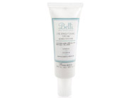 Belli Motherhood Eye Brightening Cream