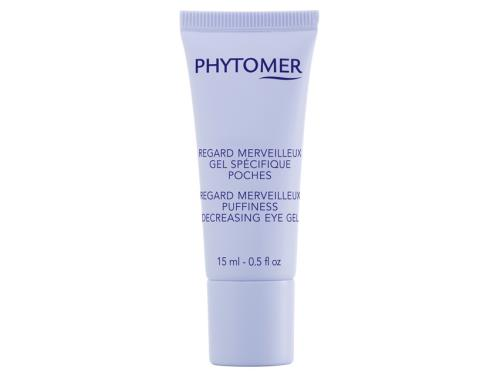 Phytomer Regard Merveilleux Puffiness Decreasing Eye Gel