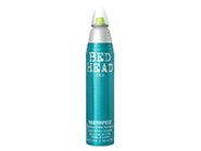 Bed Head Masterpiece Shine Hairspray
