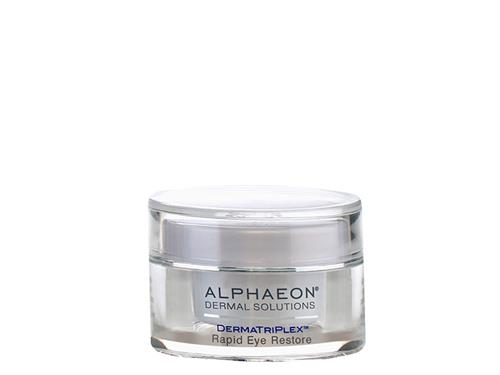 Alphaeon Dermal Solutions Rapid Eye Restore