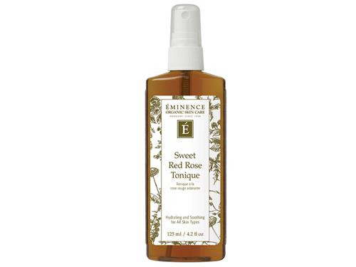 Eminence Sweet Red Rose Toner
