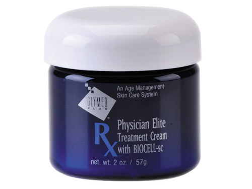Glymed Plus Master Aesthetics Elite Treatment Cream with BIOCell-sc