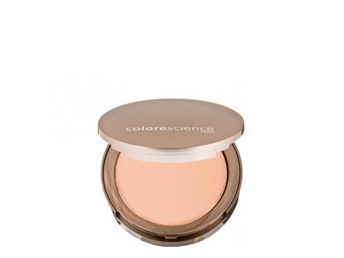 Colorescience Pressed Mineral Foundation - All Dolled Up