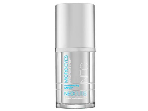 Neocutis Micro•Eyes Rejuvenating Cream