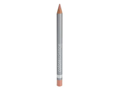 Colorescience Mineral Lip Pencil - Nude