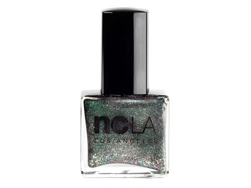 ncLA Nail Lacquer - My Dad Invented That