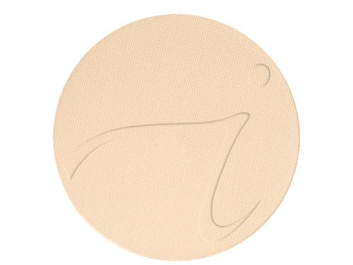 Jane Iredale PurePressed Base SPF 20 - Bisque