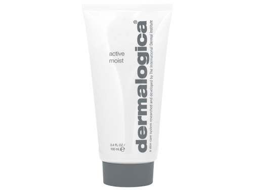 Dermalogica Active Moist 3.4 fl oz