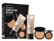 bareMinerals Discover Complexion Rescue Kit - Chestnut