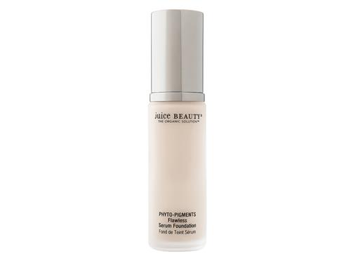 Juice Beauty PHYTO-PIGMENTS Flawless Serum Foundation - 05 Buff