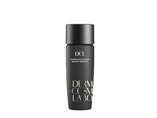 DCL Express Waterless Makeup Remover