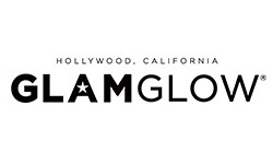 Logo for GLAMGLOW