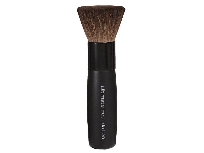 Youngblood Natural Hair Brush - Ultimate Foundation