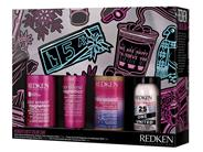 Redken Color Extend Magnetics Mini Holiday Gift Set - Limited Edition