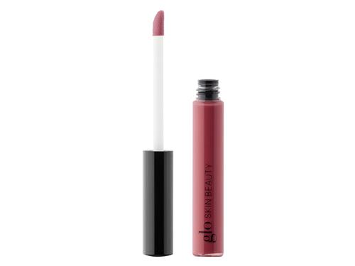 Glo Skin Beauty Lip Gloss - Sweetspot