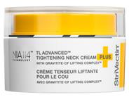 StriVectin TL Advanced Tightening Neck Cream Plus - 1.7oz