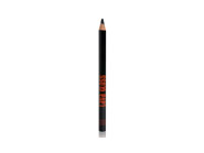 Too Faced Lava Gloss Super Glossy Eyeliner - Pitch Black