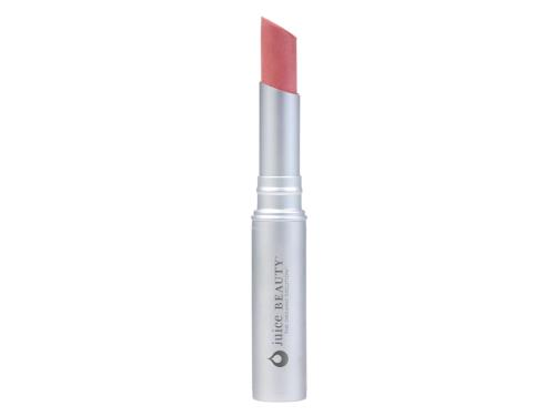 Juice Beauty Conditioning Lip Color - Pink