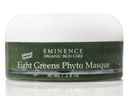Eminence Organics Eight Greens Phyto Masque - Not Hot
