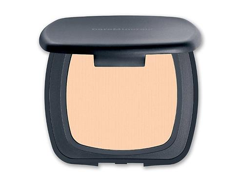 bareMinerals READY Foundation Broad Spectrum SPF 20 - R110 (Fair)