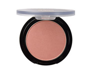 Senna Sheer Face Color Powder Blush (Pressed Blush)