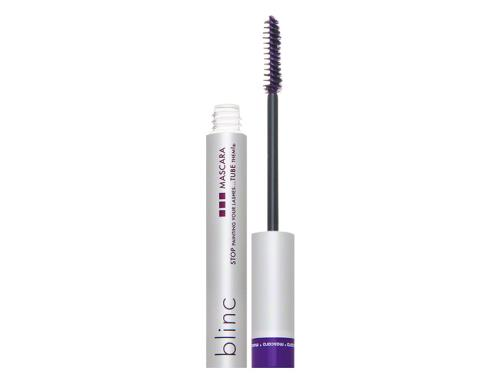 Blinc Mascara - Dark Purple