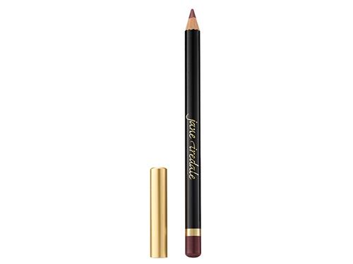 Jane Iredale Lip Definer Pencils - Plum