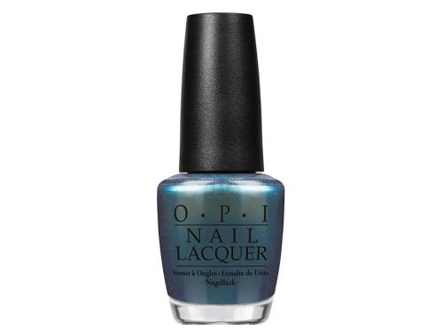 OPI Hawaii - This Colors Making Waves