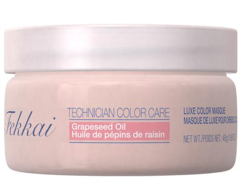 Fekkai Technician Color Care Mask