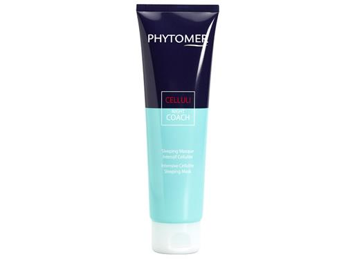 PHYTOMER Celluli Night Coach Intensive Sleeping Mask