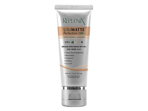 Replenix UltiMATTE™ Perfection SPF 50+