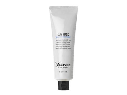 Baxter of California Clay Mask