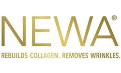 Logo for NEWA