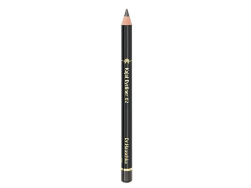 Dr. Hauschka Eyeliner - 02 Charcoal Gray