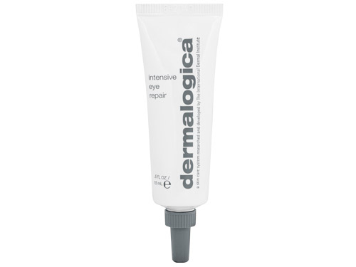 Dermalogica Intensive Eye Repair