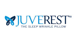 Logo for JuveRest