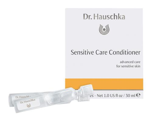 Dr. Hauschka Sensitive Conditioner (formerly Rhythmic Conditioner Sensitive)