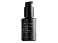 Revision Retinol Facial Repair with Revision Vitamin C and Retinol products